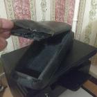 Подлокотник Ауди А 4, Минск