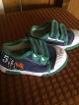 лот детской обуви, Молодечно в Беларуси