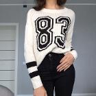 свитер Colin's