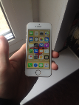 iPhone 5s 64GB Gold (original)