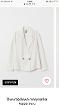Пиджак H&M размер S-M