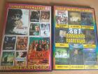 Сборники фильмов DVD, Минск