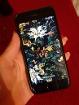 IPhone 7 32 /Айфон 7 32гб