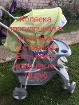 Прогулочная коляска в отличном состоянии, Минск