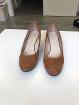 Туфли, 37 размер