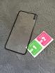 Защитное стекло на iPhone XR/11