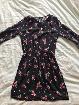 Платье от H&M, Гродно в Беларуси