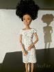 Кукла BJD Барби.