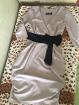 Платье, Борисов в Беларуси