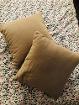 Продам шикарный и очень удобный диван