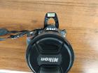 Продается NIKON 3200, Лепель