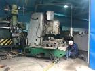 Демонтаж технологического оборудования, Минск