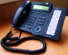 Цифровой системный телефон LG-Ericsson LDP-7224D