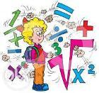 Репетитор алгебры и геометрии школьникам, Минск в Беларуси