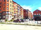 Сдается отличная квартира на ул.Стариновская, Минск в Беларуси