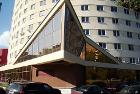 Остекление фасадов в Минске от надежной и проверенной компании, Минск