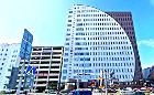 Продается офисное помещение по улице Тимирязева 65