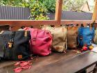 Женские сумки рюкзаки