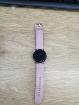 продам часы Samsung Galaxy Watch Active 2(цвет Ваниль )