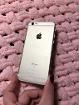 Apple 6s 16 гб