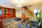 Сдается уютный дом в Центральном р-не Минска