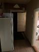 Сдаётся комната в частном доме