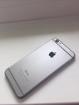 iPhone 6,silver 16gb, Минск в Беларуси