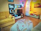 Квартира - гостиница на сутки г. Жодино