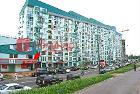 Торговое помещение 91 м2 в аренду. ул. Беды 45, Минск в Беларуси