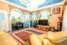 Сдается большая трехкомнатная квартира VIP-квартир, Минск