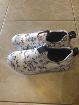 Детские кроссовки, 37 размер