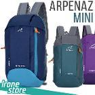 Спортивный рюкзак ARPENAZ