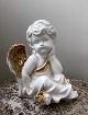 статуэтка ангела в высоту 20 см, Минск в Беларуси