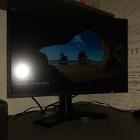 монитор  NEC MultiSync LCD2490WUXi2