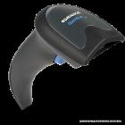Сканер штрих-кода Datalogic QuickScan Lite QW2120