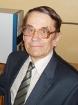 Профессиональный репетитор по математике и физике