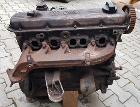 Двигатель Ауди 2,2 Б б/у