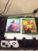 Породам приставку Xbox one s 1TB торг уместен