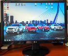 22'' Монитор LG W2242S Отличное состояние, Минск