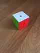 кубик Рубика 2*2 палатка