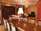 мебель на заказ для гостиниц, ресторанов и кафе