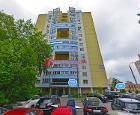 Аренда отличного офиса на Кропоткина 110