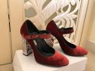 Шикарные итальянские туфли Roberto Festa р. 40