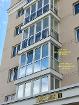 Тонировка балконов и окон Минск и Минская область, Минск