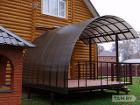Металлические конструкции,обработка металла