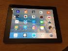 iPad 2 wi fi всё работает,оригинал.