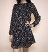платье новое, размер 38