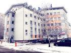 Офис в аренду 33 метра по ул. Володько 24а, Минск в Беларуси