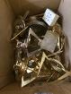 коробка светильников