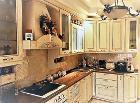 Сдается 4-хкомнатная квартира по ул. Беломорская, Минск в Беларуси